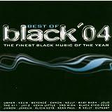 Best of Black 2004