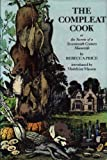 The Compleat Cook, Rebecca & Masson, Madeleine Price, 0710074441