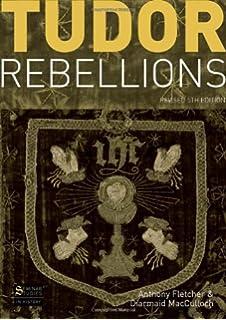 the wyatt rebellion