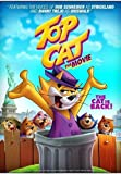Top Cat by Vivendi Entertainment by Alberto Mar