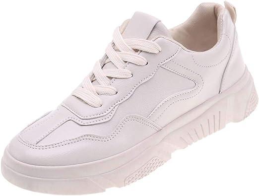 Jodier Zapatillas Deporte Hombres Mujer Gimnasio Running Zapatos ...