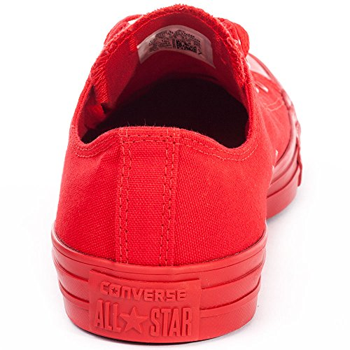 Taylor Ox Chuck all Sneaker Star Converse Basse Unisex nU5w8pqqzx