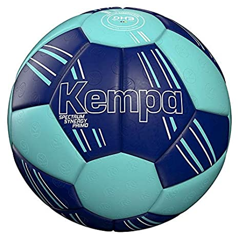 Kempa Spectrum Synergy Primo Pelota: Amazon.es: Deportes y aire libre