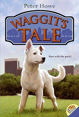 Waggit's Tale PDF