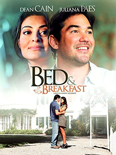 Bed & Breakfast -