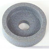 Berkel 01-4000b9-00612 Sharpening Stone