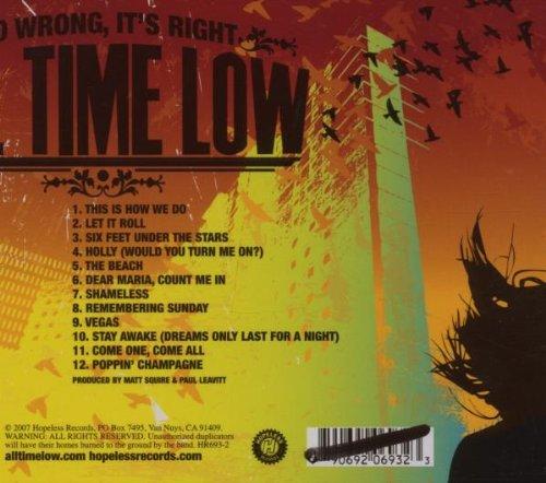so wrong its right album cover wwwpixsharkcom images