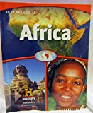 Holt Mcdougal World Geography, HOLT MCDOUGAL, 0547484887