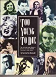 Too Young to Die, P. F. Sheinwold and Outlet Book Company Staff, 0517056615