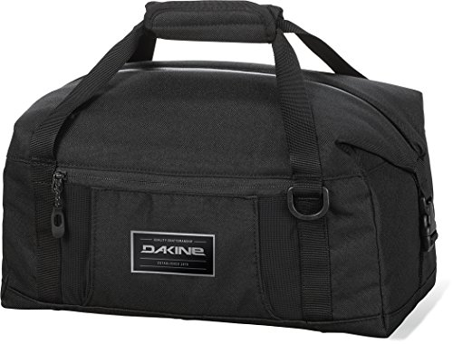 insulated cooler duffle bag - 8