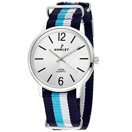 Reloj Nowley 8-5538-0-2