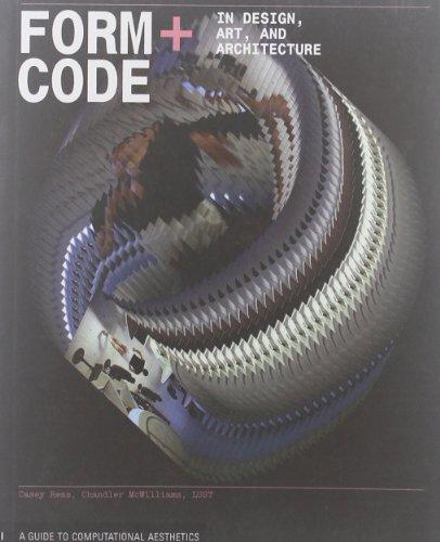 form-code-in-design-art-and-architecture-design-briefs