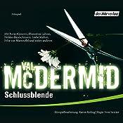 Schlussblende   Val McDermid