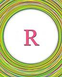 R, BlueIconStudio, 1499337930