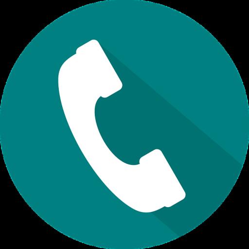 Wecall - best free internatinal voice call  app