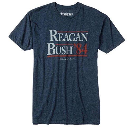 rowdy-gentleman-reagan-bush-84-vintage-t-shirt-navy-large