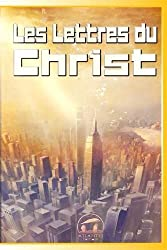Les Lettres du Christ