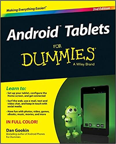 Pro Android Games 2nd Edition Pdf