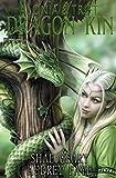 Dragon Kin: Alonia & Trift