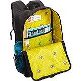 LEGO Brick Eco Backpack