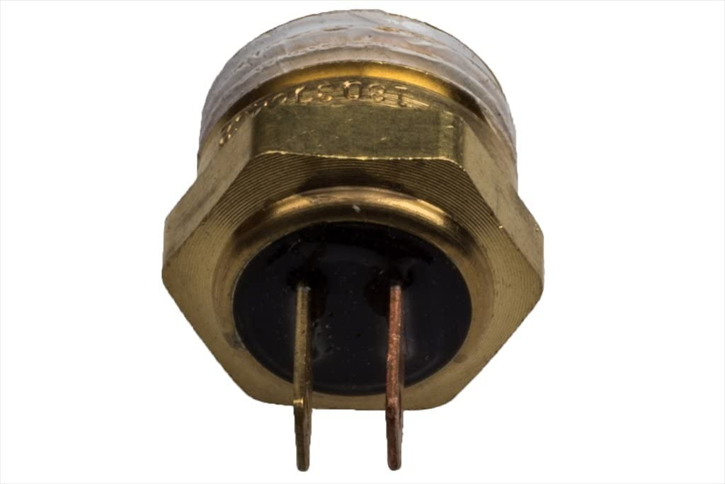 OEM NEW Engine Fuel Injection Temperature Switch 7.3L V8 Diesel E8TZ-9E939-A