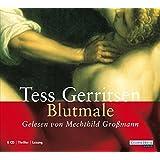 Blutmale (Rizzoli-&-Isles-Serie, Band 6)
