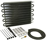 #3: Derale 13205 Series 7000 Transmission Oil Cooler