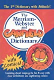 The Merriam-Webster and Garfield Dictionary, , 0780794354
