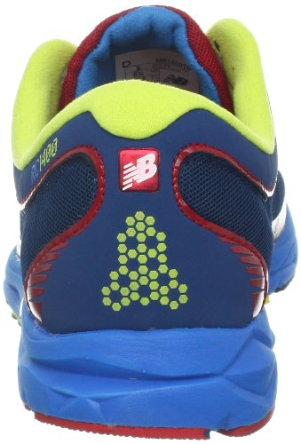 New Balance Mr1400bg - Zapatillas Hombre Tb