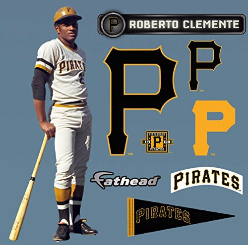 The 9 best pittsburgh pirates roberto clemente for 2019