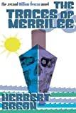 img - for The Traces of Merrilee: A William Deacon Mystery book / textbook / text book