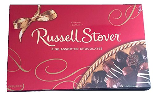 russell-stover-fine-assorted-chocolates-36-ounce-box