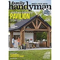 Amazon com: Discount Magazines: Home & Garden: Magazine