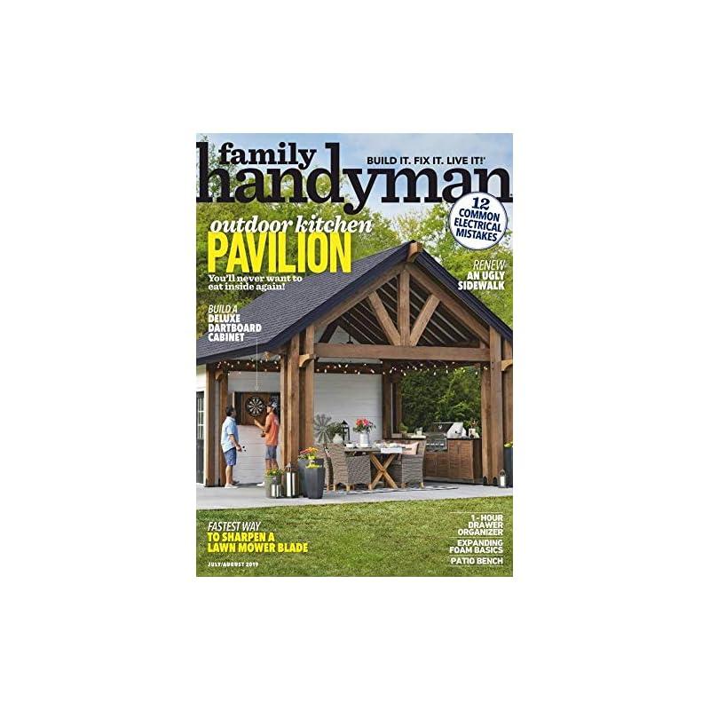 family-handyman-print-magazine