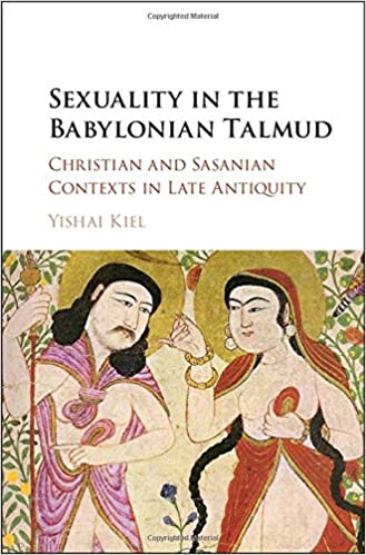 Talmud sexuality