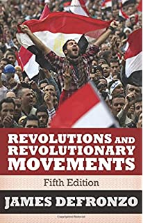 Plutarco elas calles and the mexican revolution latin american revolutions and revolutionary movements fandeluxe Images
