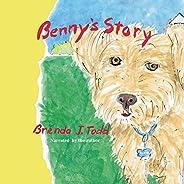 Benny's Story (Audiob