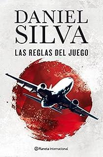 Las reglas del juego par Silva
