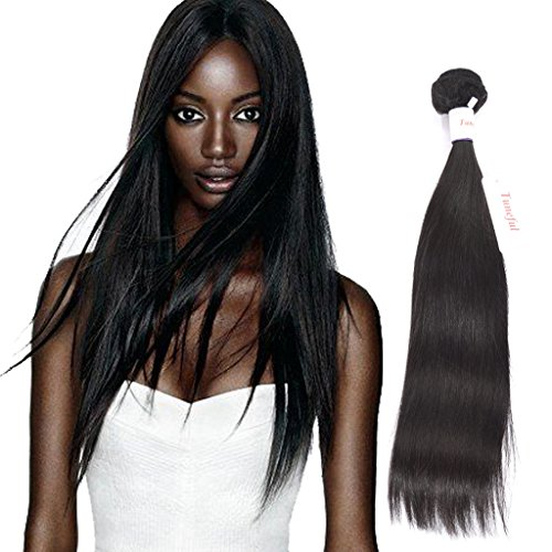 Brazilian Straight Hair 8a Straight Virgin Hair Unprocessed