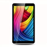 Pink Lizard AOSON M751S Allwinner A33 Quad Core 1.3GHz 7 Inch Android 4.4 Tablet