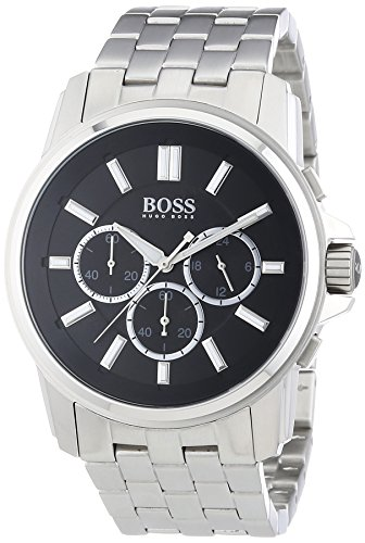 Hugo Boss Origin Mens Watch 1513046