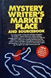 Mystery Writer's Marketplace and Sourcebook, , 0898796121