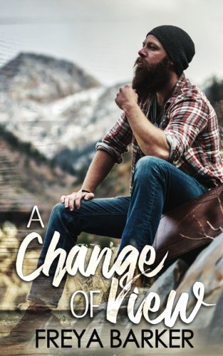 A Change Of View (Northern Lights Collection) (Volume (Northern Lights Collection)