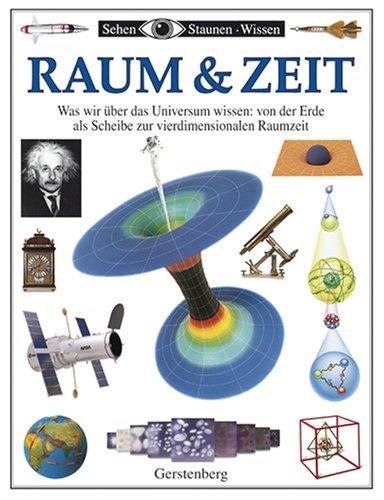 Raum & Zeit