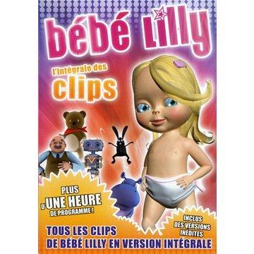 L'Intégrale Des Clips (Integral Clip)