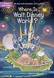 #2: Where Is Walt Disney World?