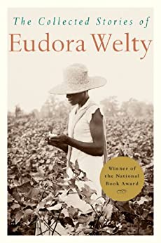 visit charity eudora welty 1 One of the most celebrated writers of the american south, eudora welty was born in 1899 in jackson, mississippi, where she lived for most of her life her first published volume of short stories—the genre for which she is particularly well-known—features a visit of charity.