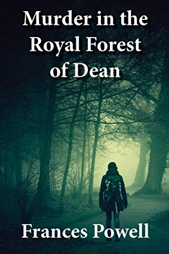 - Murder in the Royal Forest of Dean (Chief Inspector Cam Fergus Mysteries Book 2)