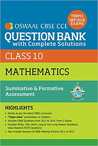 Counting Number worksheets hindi worksheets for grade 2 cbse : Oswaal CBSE CCE Question Bank With Complete Solutions For Class 10 ...