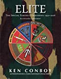 Elite, Ken Conboy, 9793780592